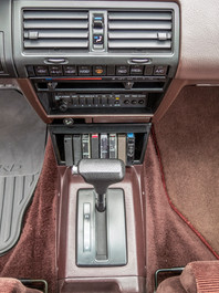 89-HondaAccord_C (17).jpg