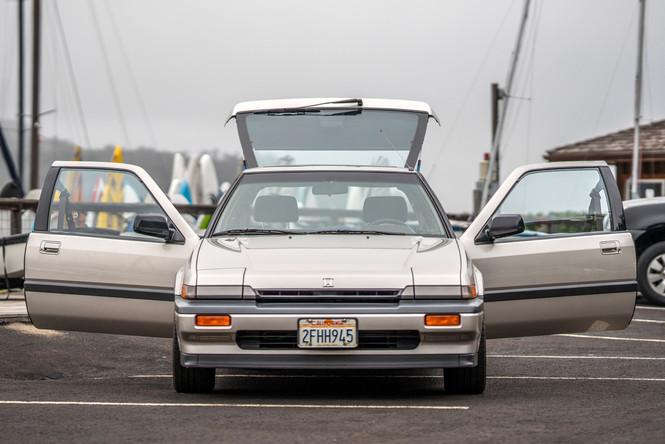89-HondaAccord (68).jpg