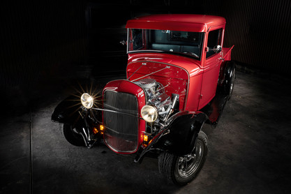 34-Ford-NightShot.jpg
