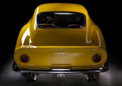 Ferrari275_3696-IG.jpg