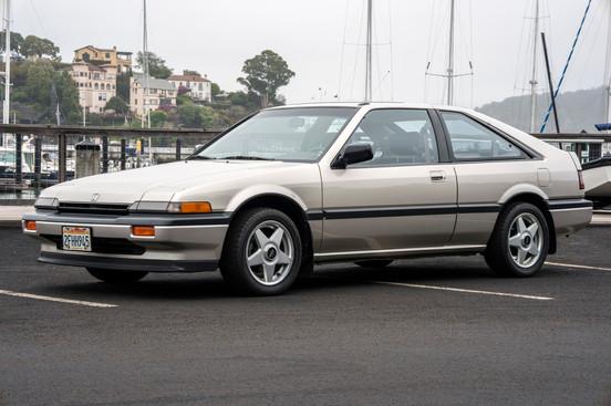 89-HondaAccord (48).jpg
