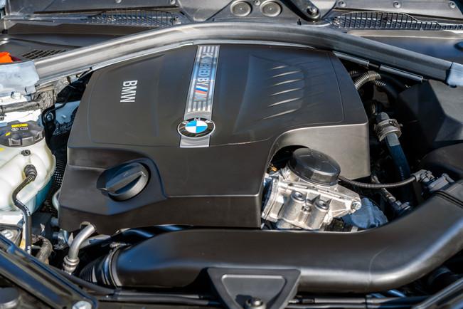 17_BMW-M2 (67).jpg