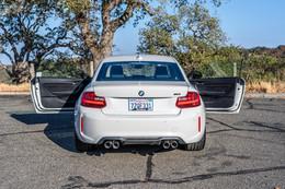 17_BMW-M2 (72).jpg