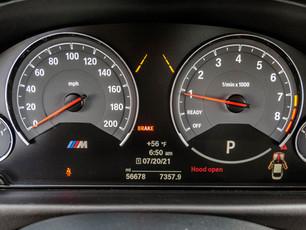 16-BMW-M4C_1669.jpg
