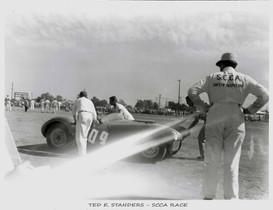 SCCA-Pre-Race.jpg