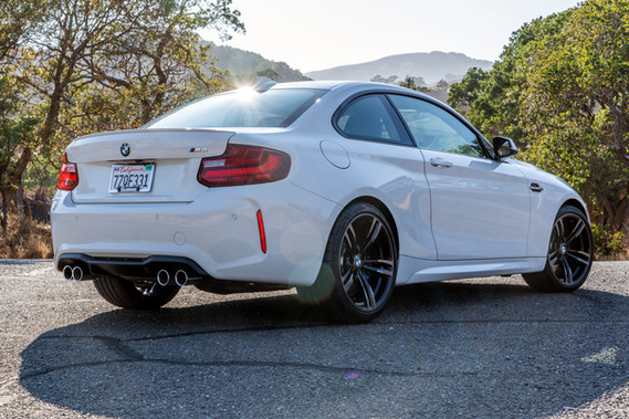 17_BMW-M2 (15).jpg