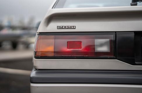 89-HondaAccord (81).jpg