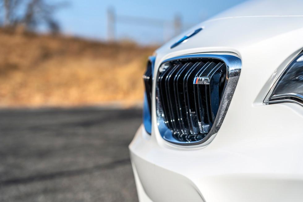 17_BMW-M2 (46).jpg