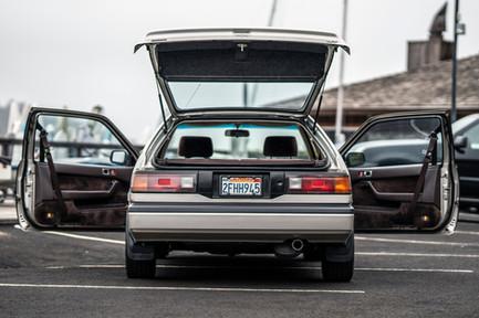 89-HondaAccord (114).jpg