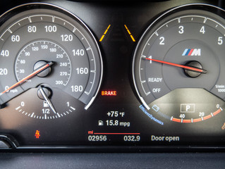 17_BMW-M2-C (33).jpg