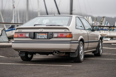 89-HondaAccord (86).jpg
