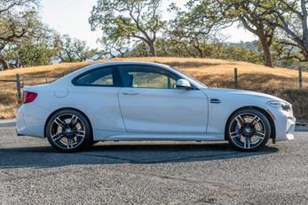 17_BMW-M2 (18).jpg