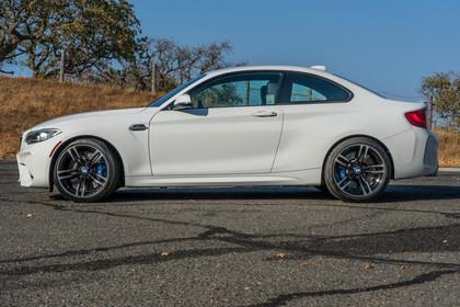 17_BMW-M2 (8).jpg