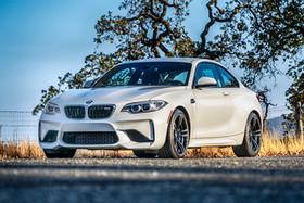 BMW-M2-17.jpg