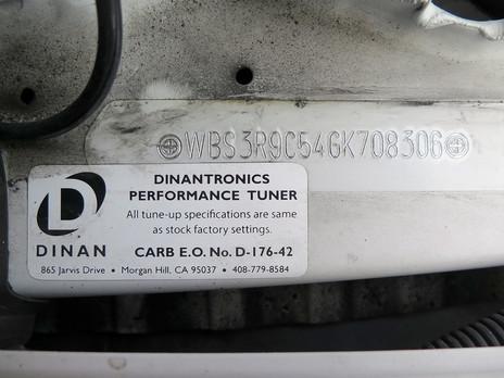 16-BMW-MRC_1647.jpg
