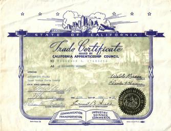 Standers-Certificate.jpg