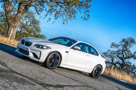 17_BMW-M2 (88).jpg