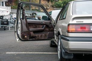 89-HondaAccord (61).jpg