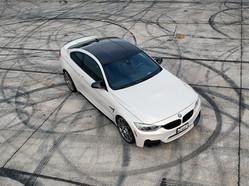 16_BMW-M4C-D (21).jpg