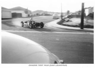 Chassis-TestRun-3.jpg