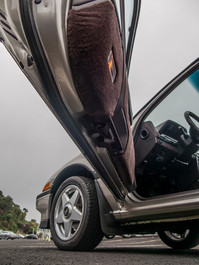 89-HondaAccord_C (5).jpg