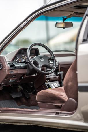 89-HondaAccord (73).jpg