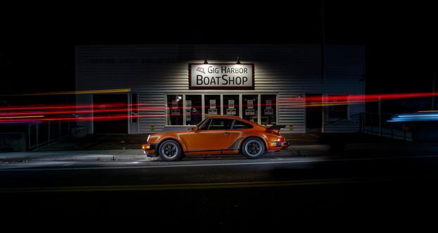OrangeCrush-GHBS_1283-SM.jpg