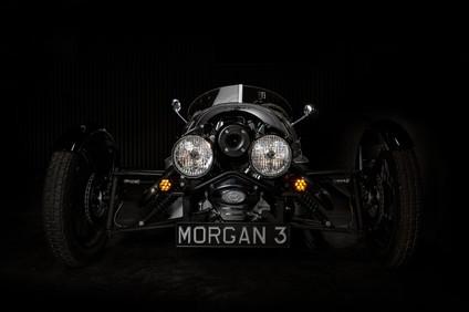 Morgan-104-SM.jpg