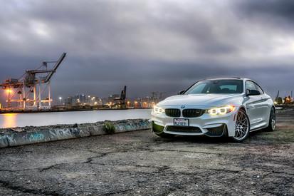 16_BMW-M4C-Hero2.jpg