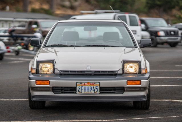 89-HondaAccord (110).jpg