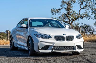 17_BMW-M2 (22).jpg