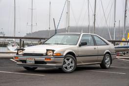 89-HondaAccord (43).jpg