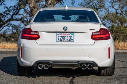 17_BMW-M2 (85).jpg