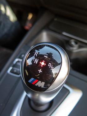 17_BMW-M2-C (35).jpg