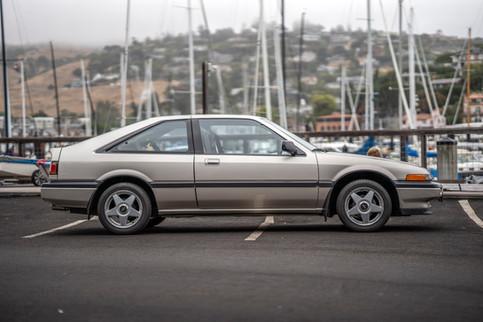 89-HondaAccord (91).jpg
