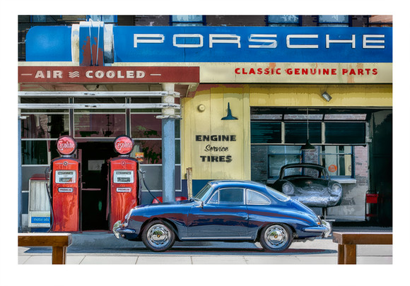 PorscheClassic_II-Web.jpg