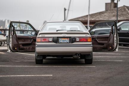 89-HondaAccord (113).jpg