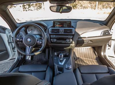 17_BMW-M2-C (57).jpg
