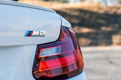 17_BMW-M2 (50).jpg