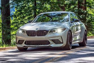 2020-BMW_M2C (29).jpg