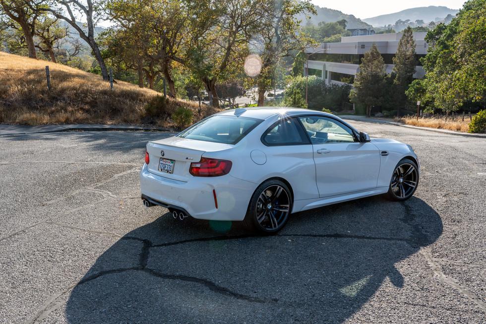 17_BMW-M2 (35).jpg