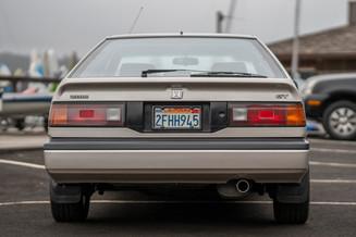 89-HondaAccord (79).jpg