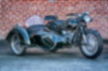 1966-R602_6282-IG.jpg
