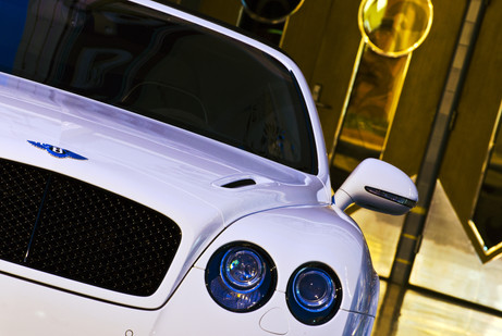 DH_Bentley-(48).jpg