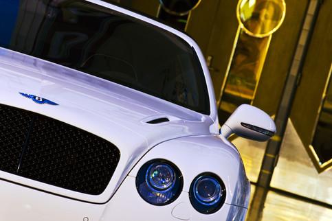 DH_Bentley-(48).jpg