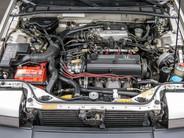 89-HondaAccord_C (75).jpg