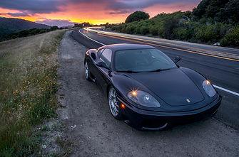 Ferrari_360 (322).jpg