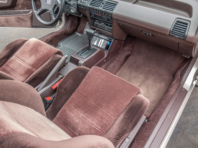 89-HondaAccord_C (26).jpg