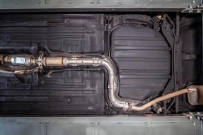 89-HondaAccord (8).jpg