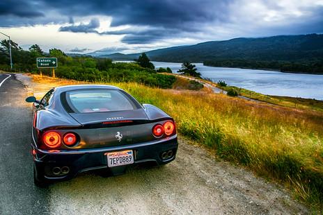 Ferrari_360 (310).jpg